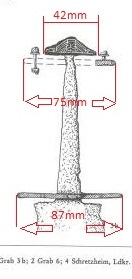 swordgrip