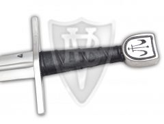 Sword Type from the XIII. Century