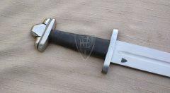 Viking Sword Type used in the X. Century (Petersen S) light version