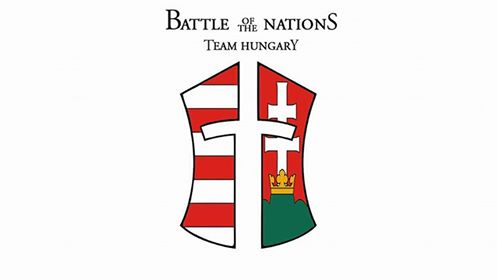 HMB - battle of the nations